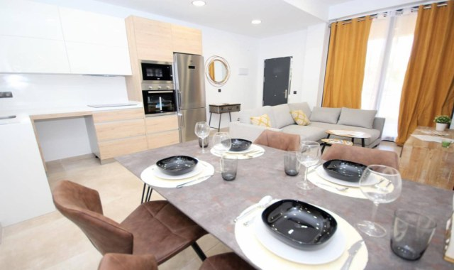 Carihuela Homes_15