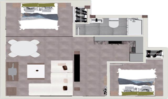Carihuela Homes_8
