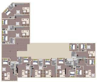 Carihuela Homes_12