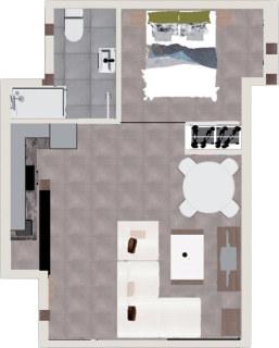 Carihuela Homes_5